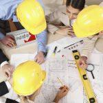 Lê Gia Phúc tư vấn đầu tư thi công nhà xưởng