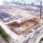 Lê Gia Phúc thủ tục xin giấy phép xây dựng